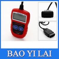 MaxiScan MS310 OBDII OBD2 OBD-II Code Reader Scanner MS 310 obd2 Car Diagnostic Tool