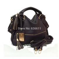 2014 new style canvas bags women handbag high quality tote desigual bag for women clutch bolsas femininas shoulder bag purse