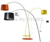 Special floor lamp fishing light sitting room light dining-room lamp study bedroom lamp light