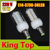 Светодиодная лампа OEM 12W 220 G9/5050/54led G9 5050 SMD 54 G9 8