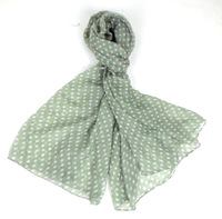 Free Shipping New Fashion Viscose Dot Scarves Autumn And Winter Scarwes For Women's Scarf  Shawl Designs Solid Lady's Scarves