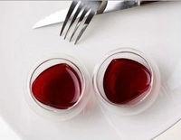 Посуда , teaset 6 ,