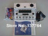 KWD808I Eletro Acupuncture Stimulator(6 Channels Output) MULTI-PURPOSE ACUPUNCTURE STIMULATOR HEALTH DEVICE