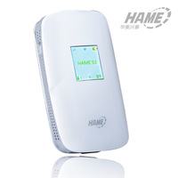 Lactophrys hame s1 3g wireless router oversized mobile power wireless multimedia