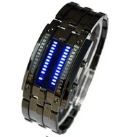 Relogio luxury brand Fashion mens watch led watch electronic vintage table lovers high quality tage Reloj wristwatches Cassio
