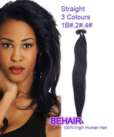 brazilian virgin hair,Straight Hair, 4 bundles natural color,cheap brazilian virgin hair,free shipping,5a Grade