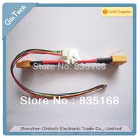 promotion Apm2.5 power module apm power module without bec XT60 type