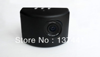 HD1080P vehicle traveling data recorder / recorder/DVR recorder/Similar to Gopro hd recorder
