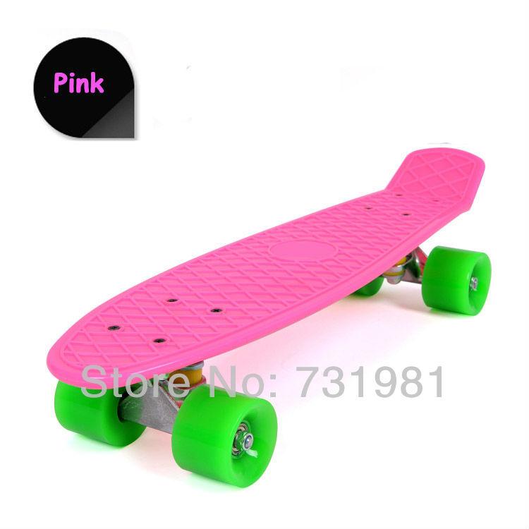 Skateboard pas cher - Grip de skate pas cher ...