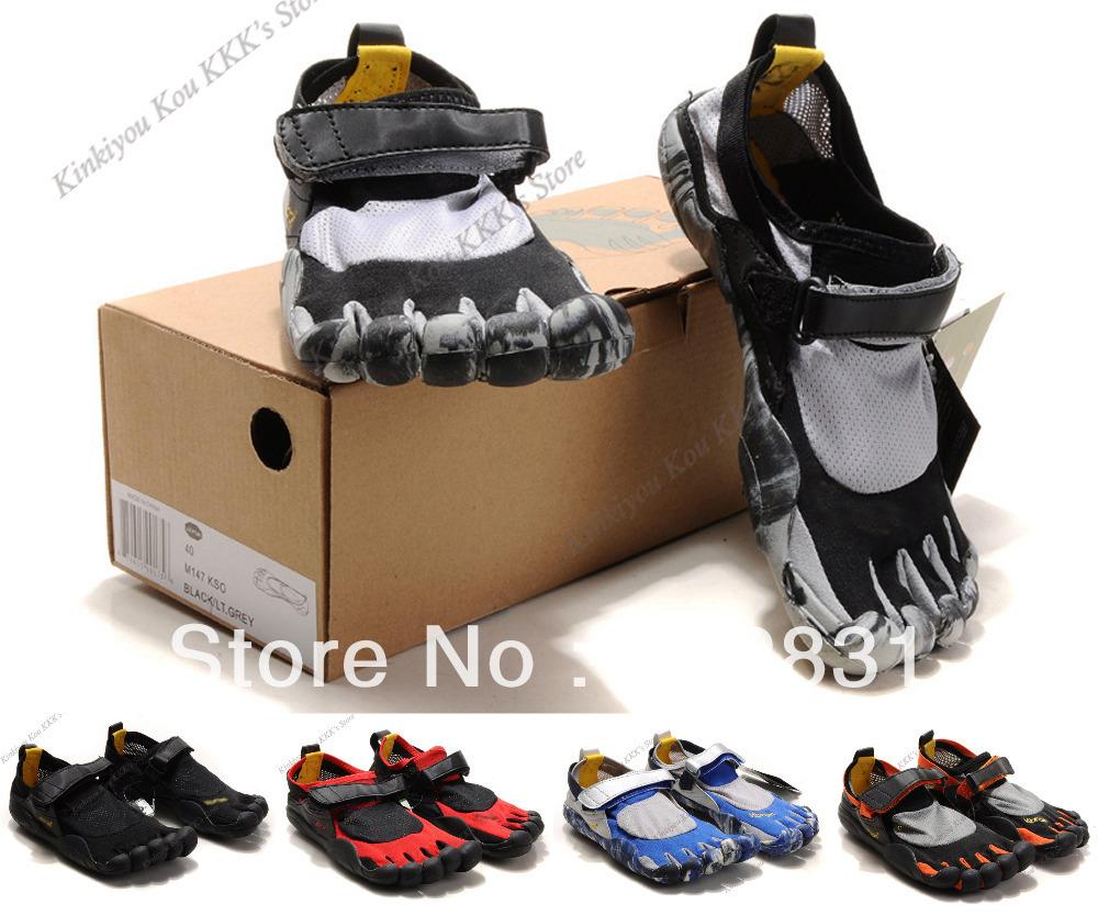 rock climbing shoe sale promotion shopping for