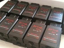 envío gratis obd2 vag unidad de caja edc15/me7 obd2 immo drivebox desactivador activador(China (Mainland))