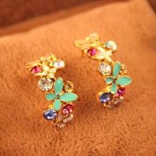 cheap earrings jewelry