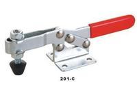 Horizontal toggle clamp 201c Holding Capacity 100kg