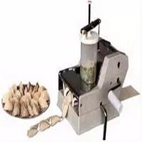 Household dumpling machine hand small household multifunctional  dumplings maker