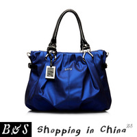 Trend women's  for oppo   handbag big bag shoulder bag 2013 brief handbag cross-body bag