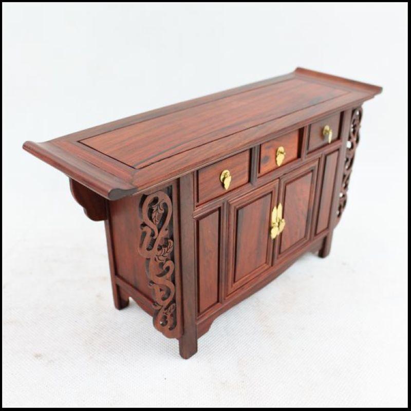 Mini Furniture Crafts
