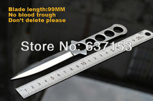 wholesale dive knife