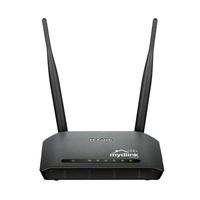 Promotional discounts D-Link DIR-605L 300M wireless router routing DLink wifi wall cloud anti- rub network  WI-FI wireless WIFI