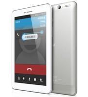 Ainol AX1 novo7 Quad core MTK8389 android 4.2 tablet pc 1GB/8GB 7'' HD screen GPS WCDMA 3G HDMI bluetooth 4.0 dual camera