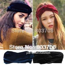 wholesale cotton headwrap