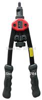 Blind Rivet Nut Gun Heavy Hand INSER NUT Tool Manual Mandrels M3 M4 M5 M6 M8  BT-606 Free shipping