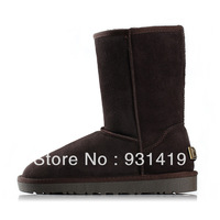 hot sale Classic 5825 Snow Boots Australia Snow Boots For Women Boots 2013 Size 5-9