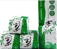 125g 2014 Autumn Top grade Chinese Anxi Oolong tea Tieguanyin Wuyi Cliff Teas Vacuum Pack TikuanYin Health Care Free Shipping