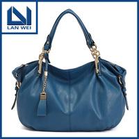 Brand POLO bag leather handbag fashion leisure shoulder tassel women messenger bag lady bags free shipping C10502