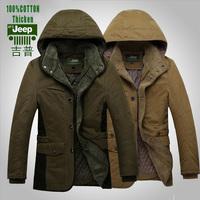100% TOP Quality Men Winter and Autumn Outdoor Warm Brand Jackets Hoody Men's Coat Hoodies Jacket Army Sportwear Mens Overcoat