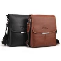Hot sale free shipping the messenger bag fashion recreation bag man briefcase messenger bag