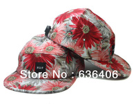 Huf snapback huf hat New arrival Letter Baseball Caps for women baseball hat