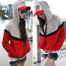popular hoodie