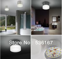 CE&RoHS hotel\home\restaurant\bedroom\corridor ceiling light fixture,modern ceiling lighting aluminum&acrylic,free shipping