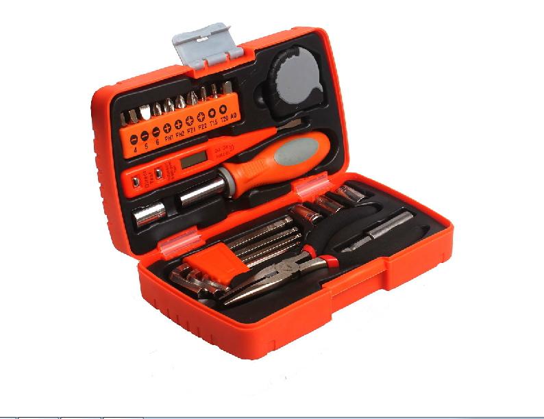 Tool Pen Mini Tool Plier Tactical Pen