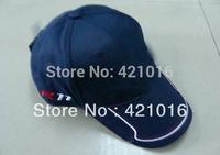 Men's baseball cap snapback hats golf caps Golf Ball Sports Cap Adjustable high quality
