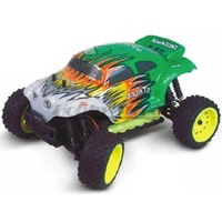 1/16th 4WD Electric Off-Road Monster Truck HSP 94186 remote control Kidking