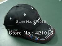 HOT razr Men's baseball cap snapback hats golf caps Golf Ball Sports Cap Adjustable high quality