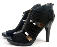 scarpin sapatos femininos salto alto Sandalias botinetas botas sexy scarpin summer fashion highheeled salto alto mulher calcados
