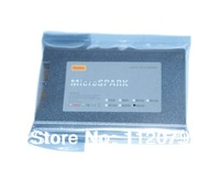 "NEW KingSpec 1.8"" SSD DISK DRIVE Micro SATA 240GB(mSPK-SF12-M240) Solid State Drives FOR LAPTOP replace MK1216GSG MK2529GSG"