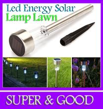 popular solar powered mini lights