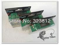 Wholesale - 100m 8lb ------------------80LB red dyneema braided  fishing line free shipping PE 100%
