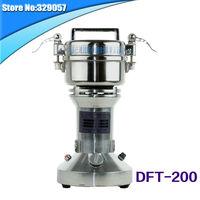on sale 200g Herb Grinder/ Food Grinding Machine/Coffee grinder /grinding machine CHEAP PRICE WITH HIGH QUALITY