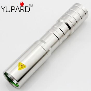 500Lm Q5 из светодиодов фонарик из светодиодов фонарик из нержавеющей оболочки
