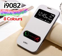 popular case battery