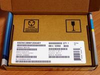 "Special offer Intel 530 Series 120G SSDSC2BW120A401 2.5"" 120G MLC server SSD notebook/desktop Solid State Disk 520 120G Upgrade"