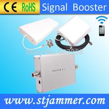 popular indoor antenna amplifier