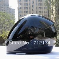New Arrivals hot sale motorbike helmet Motorcycle Helmet JIEKAI-101 racing Full Face Helmet brand good quality free shipping