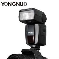 photo flash!!New Arrive yongnuo YN460 Flash Speedlite/Speedlight  for 600d Canon / d90 d200 d3000 nikon /Olympus/pentax cameras