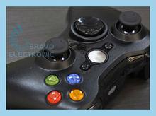 popular xbox game controller