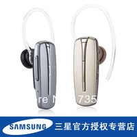 Newest for Samsung HM1900 Bluetooth Headset for sumsung for nokia foa iphone free shipping